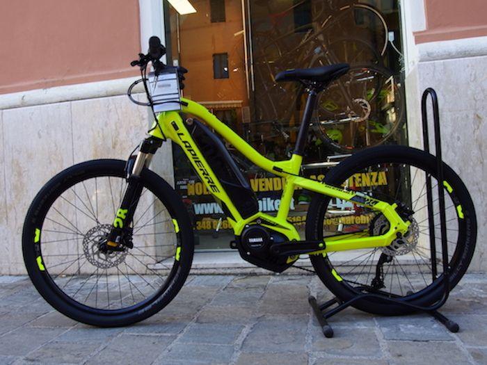 LOREDANA Sassoferrato foto 11