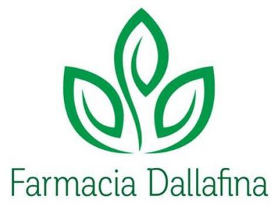FARMACIA DALLAFINA