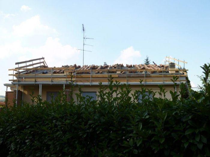 TIZIANO Sassuolo foto 4