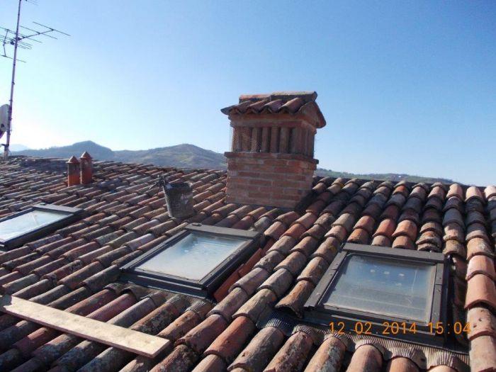 TIZIANO Sassuolo foto 1