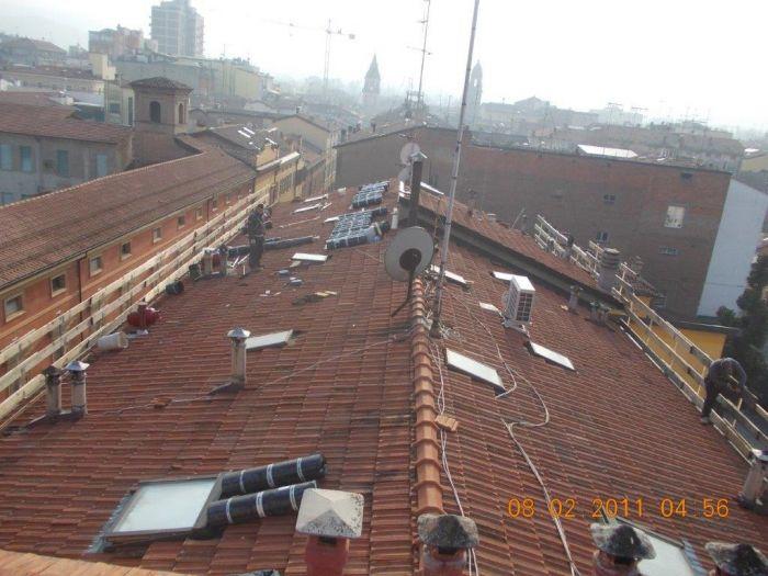 TIZIANO Sassuolo foto 2
