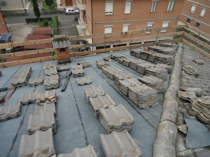 TIZIANO Sassuolo foto 5