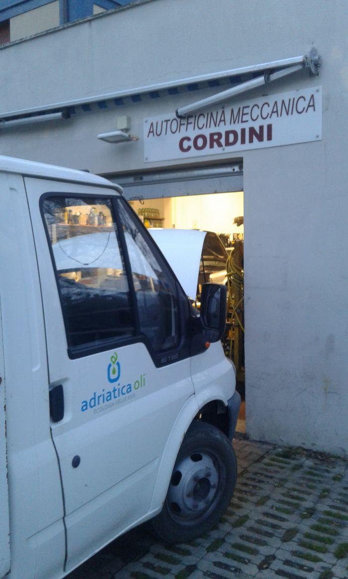 ENDRIO Ancona foto 2