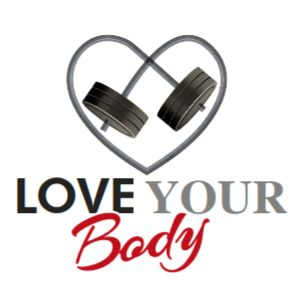 LOVE YOUR BODY P.T.