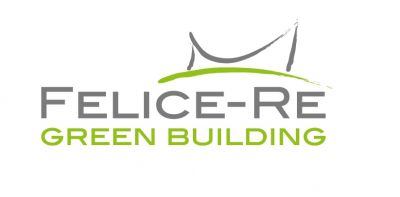 FELICE REAL ESTATE SRL