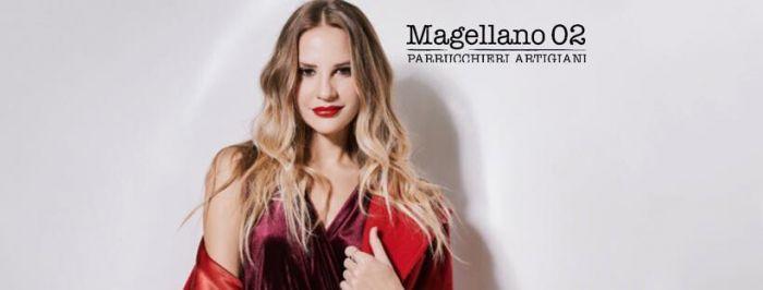 MICHELA Casalgrande foto 5