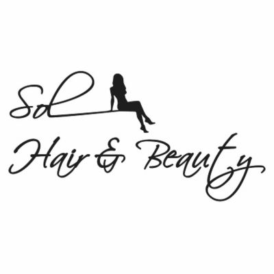 SOL HAIR & BEAUTY