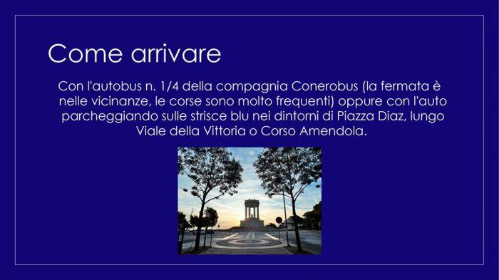 MASSIMO Ancona foto 15