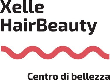 X-ELLE HAIR BEAUTY - CENTRO DI BELLEZZA