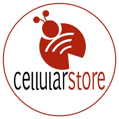 CELLULAR STORE