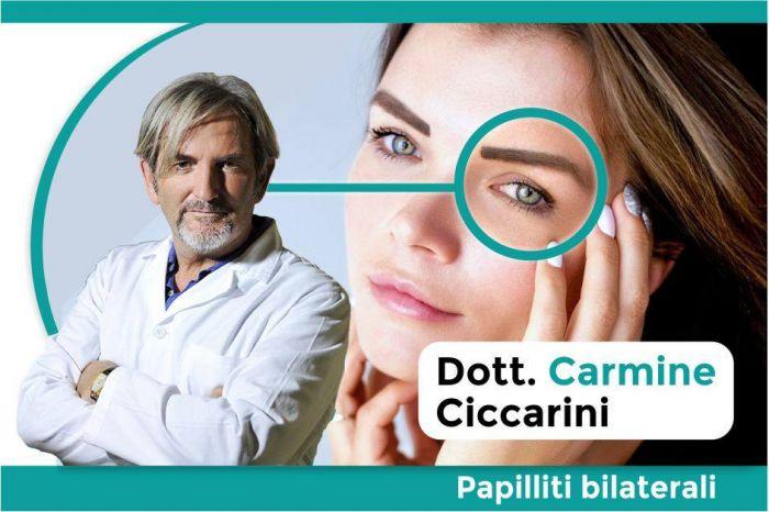 CARMINE Perugia foto 3