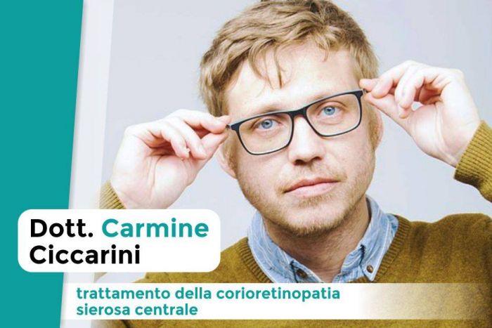 CARMINE Perugia foto 5