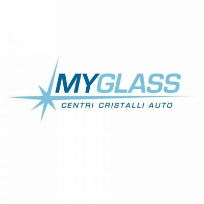 MY GLASS CENTRI CRISTALLI AUTO