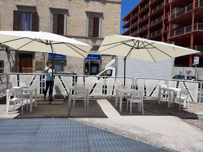 FABIANO Ancona foto 3