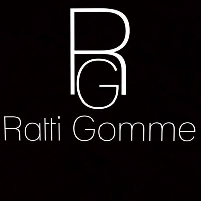 RATTI GOMME
