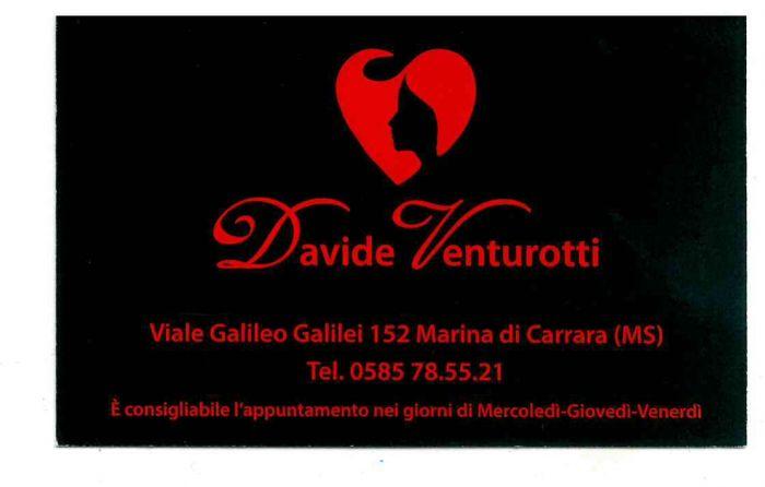 DAVIDE Carrara foto 4