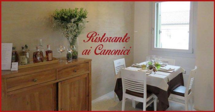 Mattiello Barbarano Vicentino foto 6