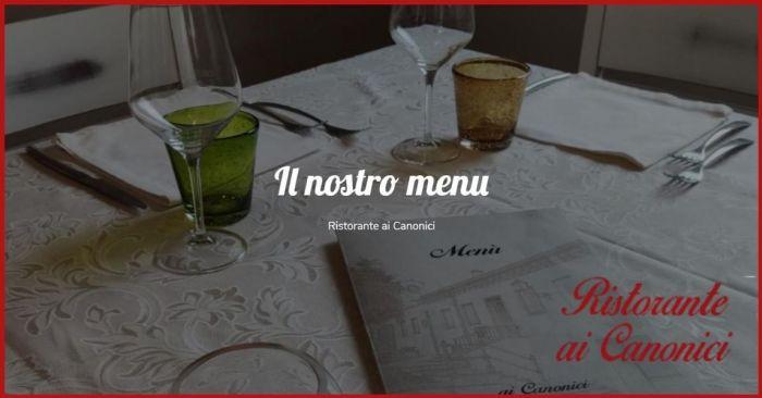 Mattiello Barbarano Vicentino foto 9