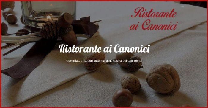 Mattiello Barbarano Vicentino foto 10