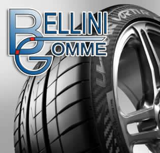 BELLINI GOMME