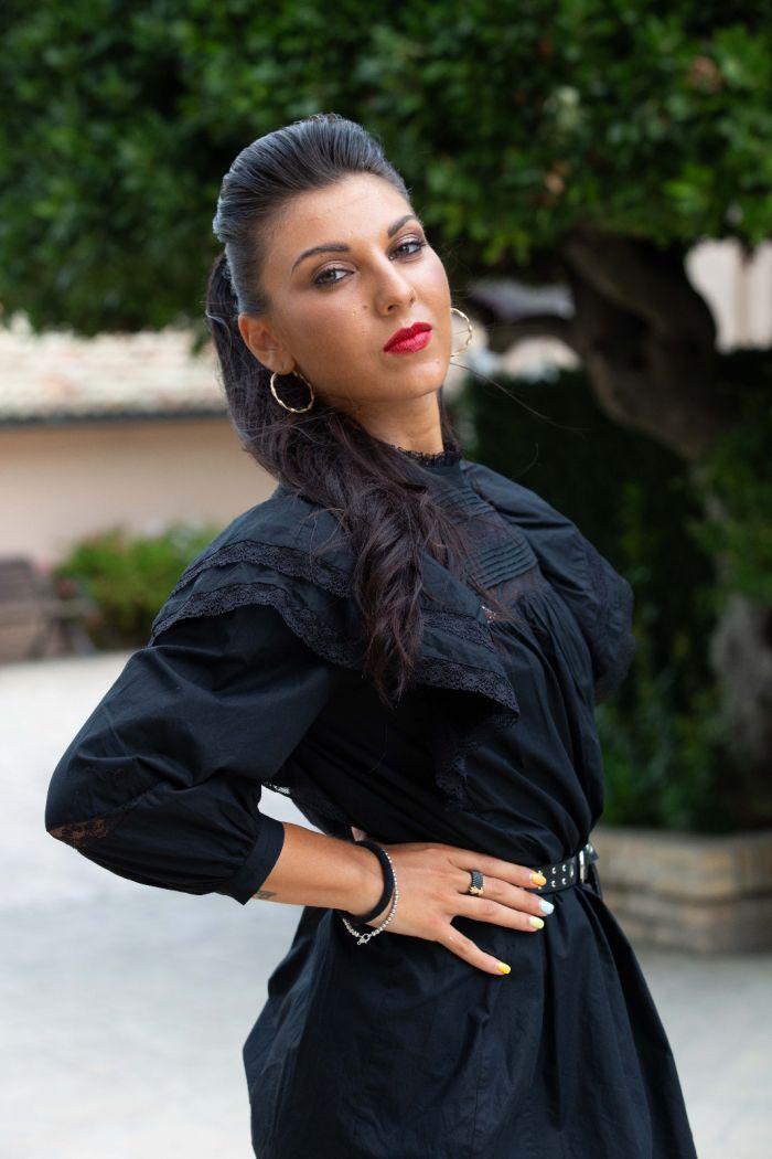 NADIA Castiglione Messer Raimondo foto 2