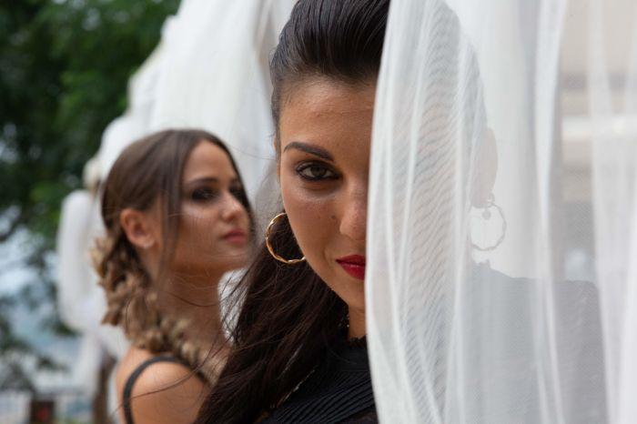 NADIA Castiglione Messer Raimondo foto 3