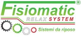 FISIOMATIC RELAX SYSTEM
