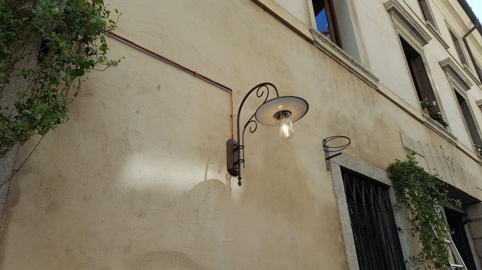 SERGIO Udine foto 2