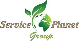 Service Planet Group