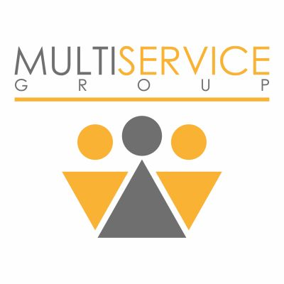 MULTISEVICE GROUP SRLS