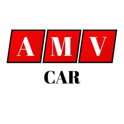 AMV CAR SRL