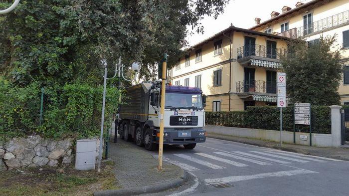 LUCIANO Pietrasanta foto 4