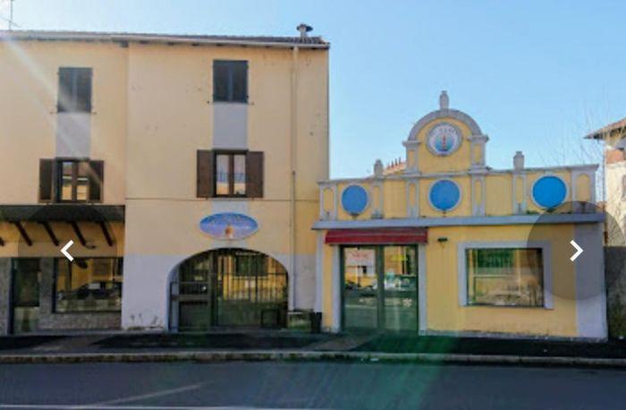 AMARILD Novara foto 6