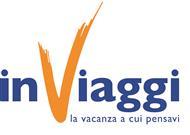 InViaggi Bergamo
