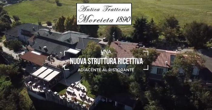 STEFANO Arcugnano foto 10