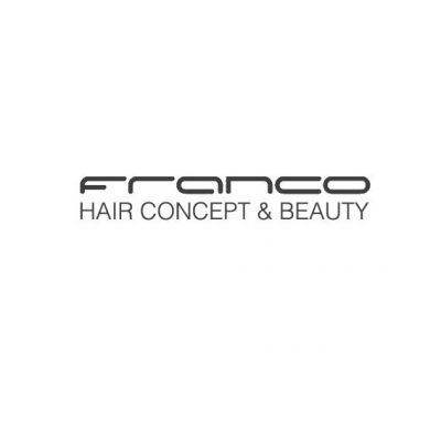 FRANCO HAIR CONCEPT & BEAUTY