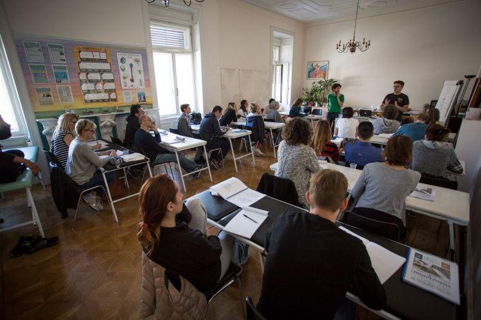 Upledger Italia - Accademia Cranio-Sacrale Trieste foto 5