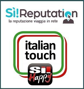 Si!Happy Italian Touch - YouReputation