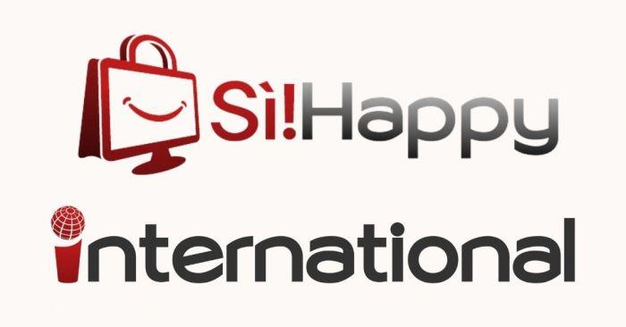 Si!Happy Italian Touch - YouReputation Terni foto 1