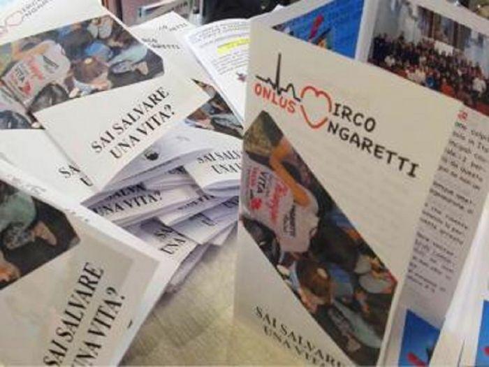 C.I.V.A.S. PUBBLICITA' Lucca foto 2