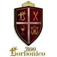 800 BORBONICO | Stoccafisso e Baccalà