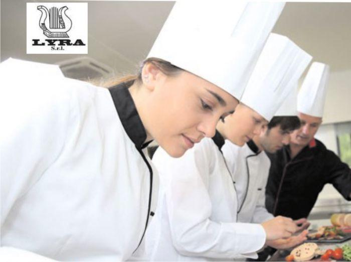 LYRA Viareggio foto 4