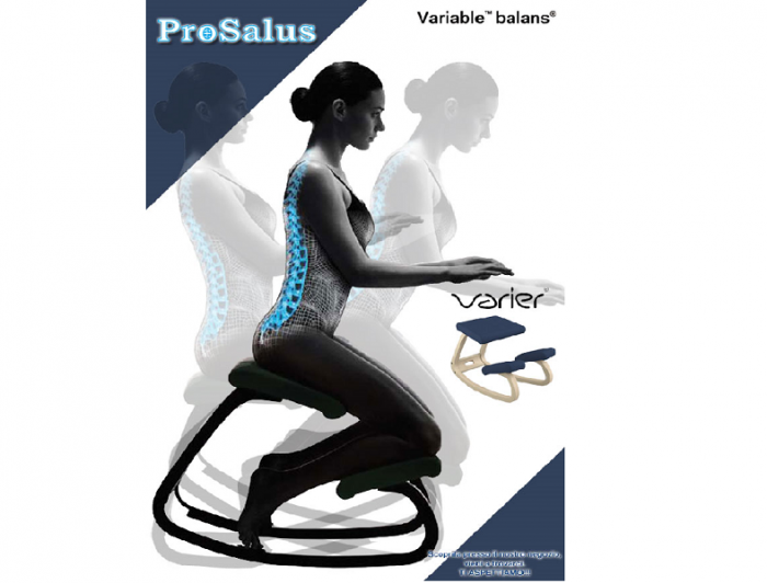 Sanitaria Prosalus Siena foto 1
