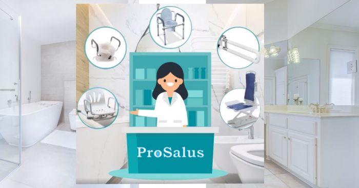 Sanitaria Prosalus Siena foto 2