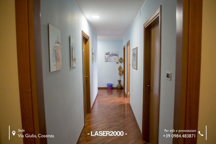 ENZO Cosenza foto 5