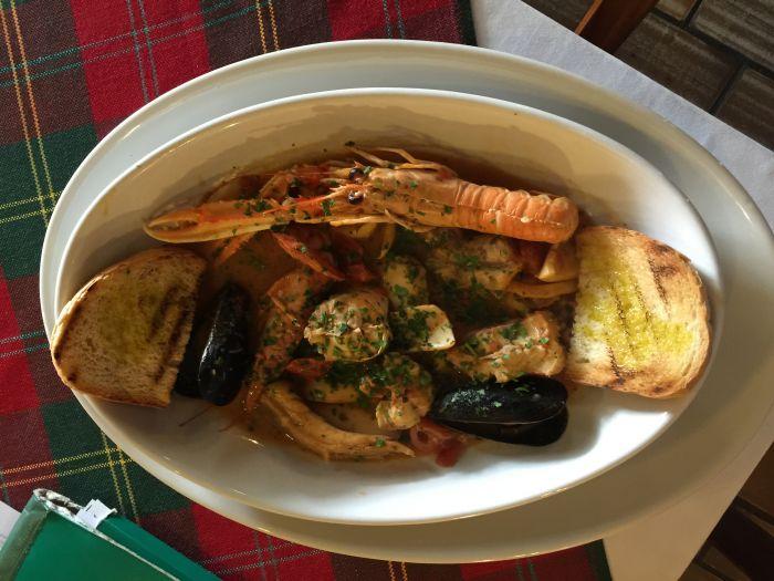 CORRADO Ancona foto 32