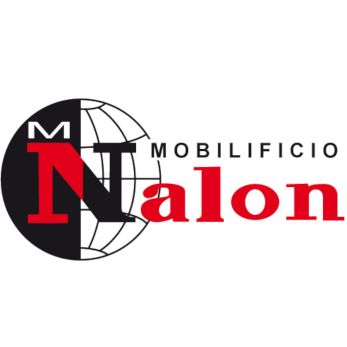 MOBILIFICIO NALON
