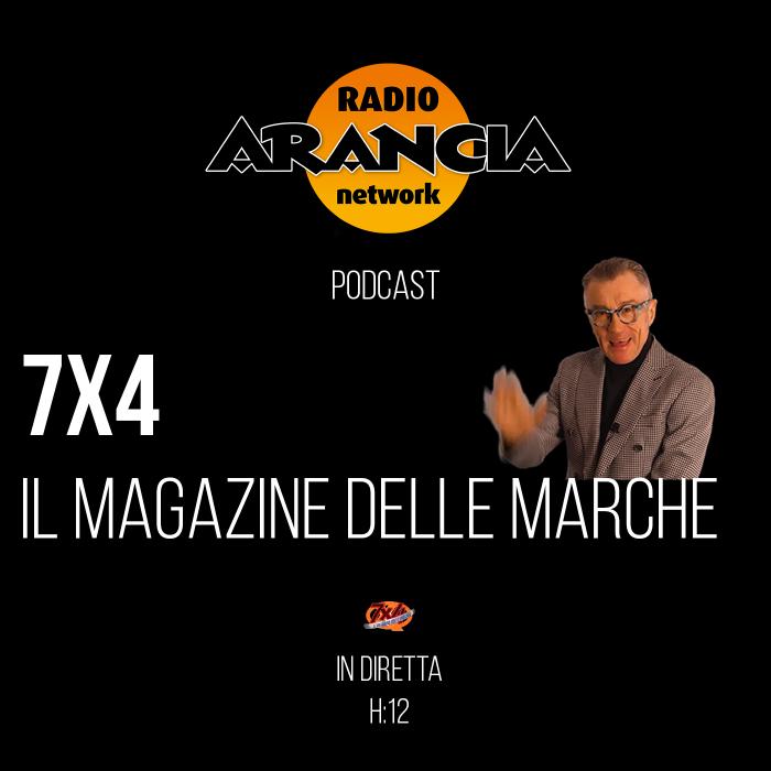 Radio Arancia Ancona foto 5