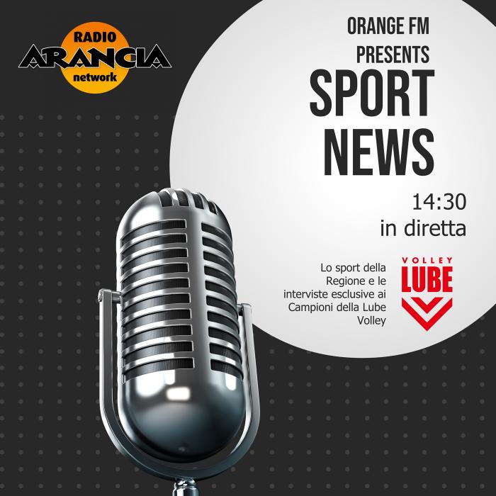 Radio Arancia Ancona foto 6
