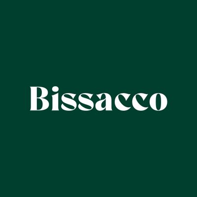 BISSACCO HOME FASHION